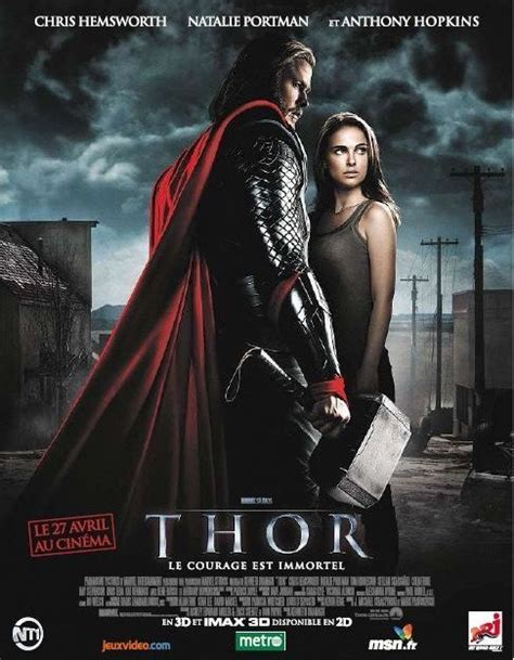 thor film in hindi image gallery thor 2011