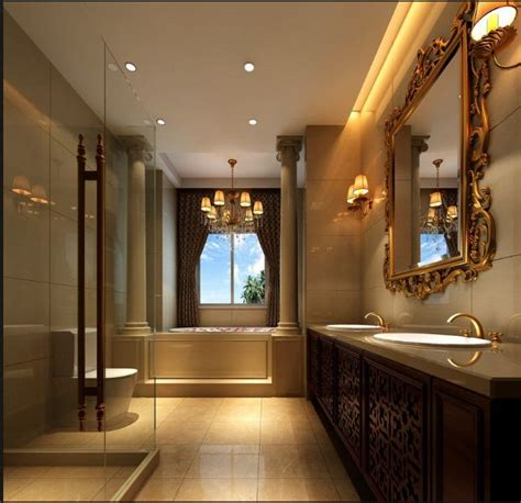 1000 ideas about neoclassical interior on pinterest 1000 images about neoclassical decorating style on