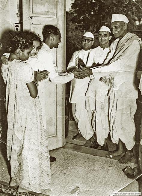 Ravishankar Maharaj Essay In Gujarati by Umashankar Joshi Indian Writer Writing In Gujarati Language