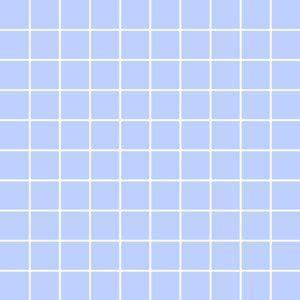grid wallpaper hd tumblr grid backgrounds tumblr quot quelle vie quot pinterest