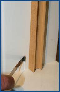 come montare una porta a soffietto in plastica porte a soffietto
