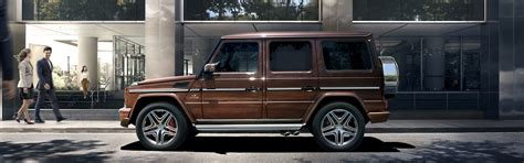 benz jeep black 100 mercedes benz jeep matte black g mercedes benz