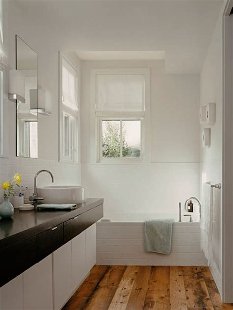 design a bathroom online bathroom interesting bathroom designs small small