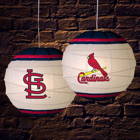 st louis cardinals home decor st louis cardinals classic