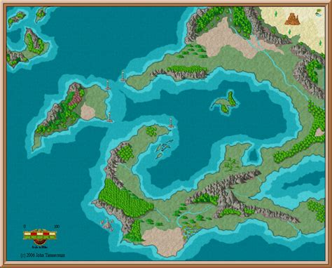 world map image generator optimus 5 search image fictional map generator