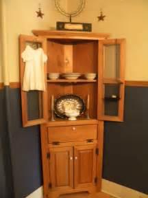 Corner Cabinet Dining Room Furniture Corner Cabinet Dining Room Furniture Home Design
