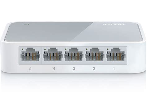 Swicth Tp Link 5port Tl Sf1005d 5 port 10 100mbps desktop switch tl sf1005d welcome to tp link