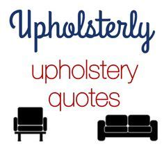 Local Furniture Upholsterers 1000 Images About Local Upholstery On