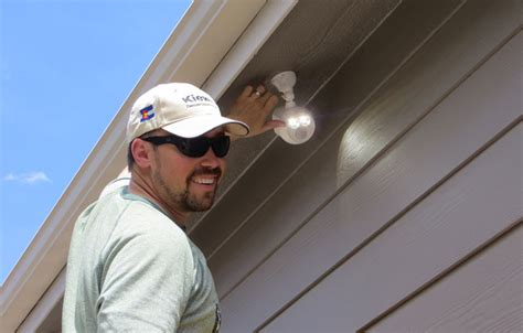 Review Outdoor Motion Sensor Lights Led Mr Beams With Mr Beams Solar Lights