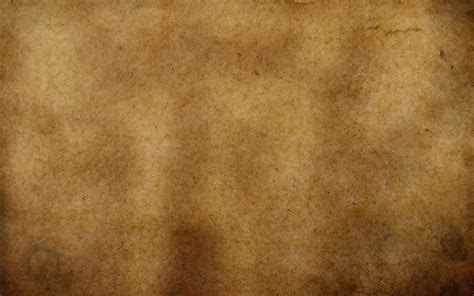 brown pattern background pattern brown wallpaper background photography website