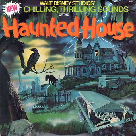 chilling thrilling sounds of the haunted house halloween album covers 94 images church of halloween