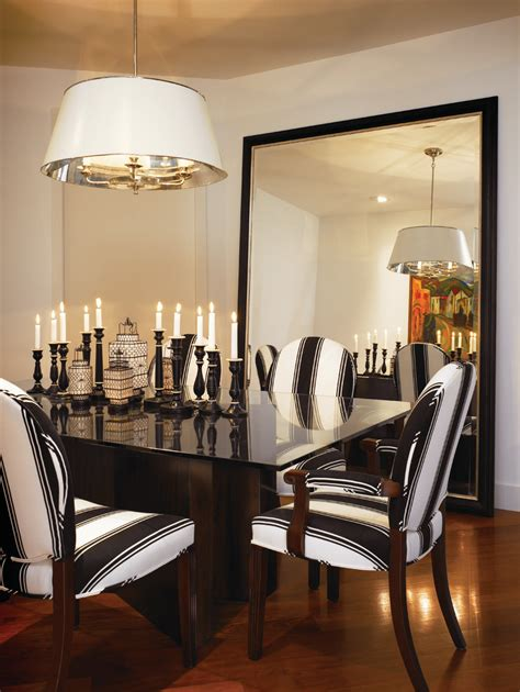 mirror in dining room cool oversized floor mirrors decorating ideas gallery in