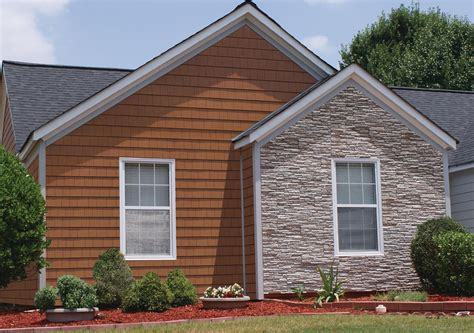 stucco vs hardie siding 100 stucco vs hardie siding best 20 eifs stucco