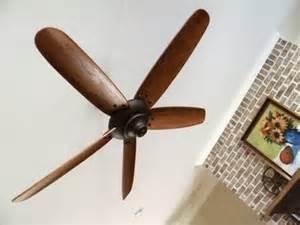airplane propeller ceiling fan propeller fan home depot http www homedepot