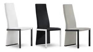 chaise contemporaine moderne salle 224 manger contemporaine chaise de salle 192 manger