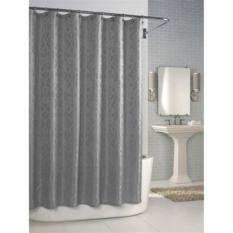 curtains bathroom curtains chevron bathroom decor ocean shower curtain