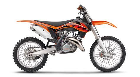 Ktm Uk Parts Ktm 250 Sx F 2014 Trevor Pope Motorcycles Parts Spares