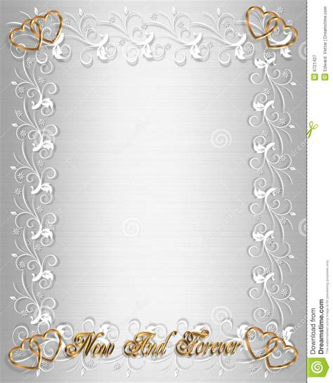 Wedding Background Letter by Free Wedding Invitation Background Designs Invitation