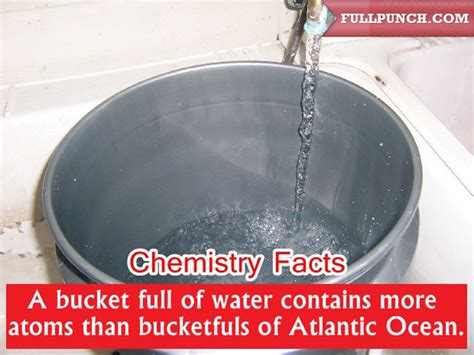 interesting chemistry facts everyone should 28 pics izismile