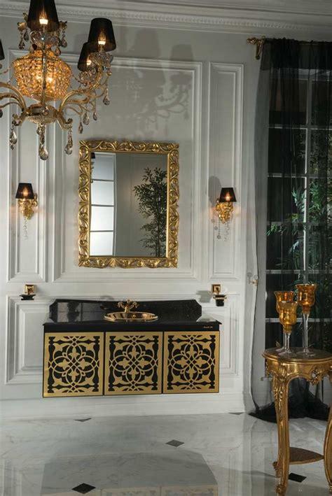 Luxe Et Deco by Grand Miroir Dor 233 Id 233 Es Pour Une D 233 Coration Int 233 Rieur