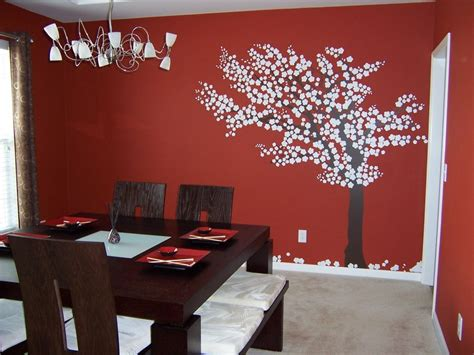 decor and design creative dining room wall decor and design ideas amaza