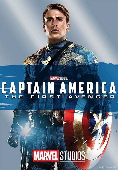 Captain America Marvel America 1 captain america the avenger 2011 posters the