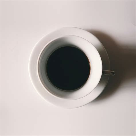 coffee cup iphone wallpaper ipad retina