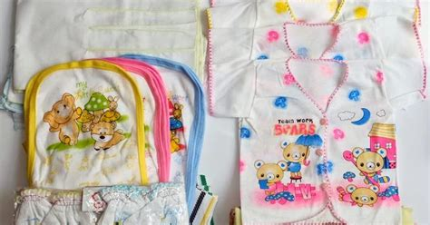 Sepatu Kaos Kaki Newborn Bayi Baru Lahir baju bayi anak perempuan fashion anak indonesia baju
