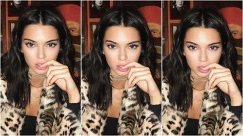 7 Gaya Rambut Terunik Yang Pernah Dipakai Cowok K Pop by 19 Pose Selfie Ini Belum Basi Sai Sekarang Mendingan