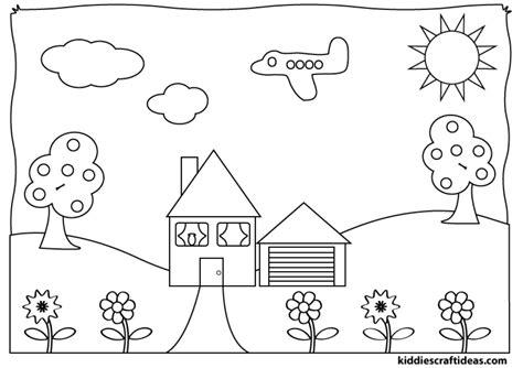 boyama oyunlar basit oyunlar t rkiyenin en iyi online aile temalı boyama ferdanecimen s blog