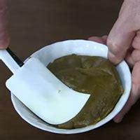 pasta di pistacchio fatta in casa pasta di pistacchio fatta in casa chef stefano barbato