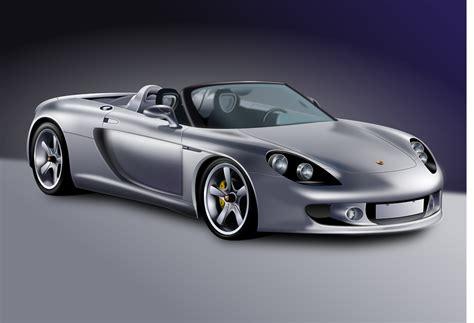 voiture de sport voiture de sport luxe 183 images vectorielles gratuites sur