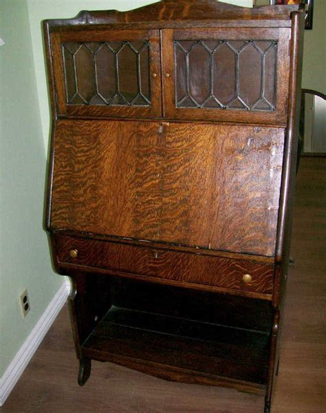 antique desk with hutch desk with hutch antique antique furniture
