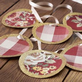 holiday decor online holiday decor and gifts from waverly inspirations