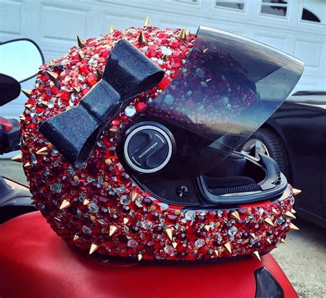 ladies motorcycle helmet best womens motorcycle helmets in 2017