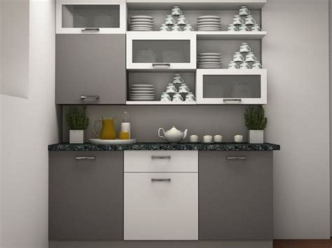 best 25 crockery cabinet ideas on pinterest black the 25 best crockery cabinet ideas on pinterest black