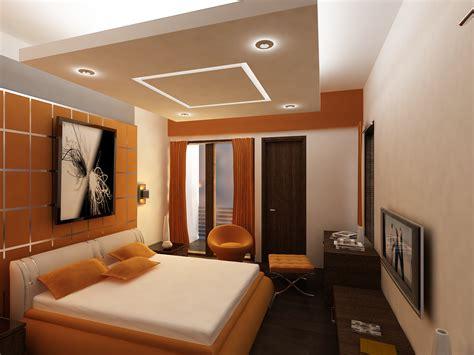 design hotel minimalis contoh desain kamar tidur hotel minimalis mewah gambar