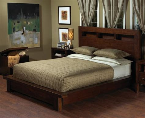 Dark Cherry Bedroom Furniture Dark Cherry Bedroom Bedroom Furniture Catalog