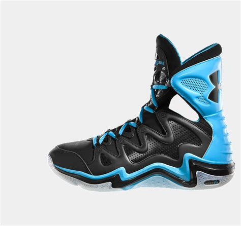 ua charge bb basketball shoes armour charge bb available now 1 weartesters