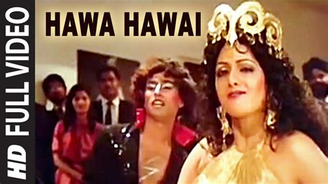 kumpulan film india lama bollywood musik kumpulan download lagu dalam film india