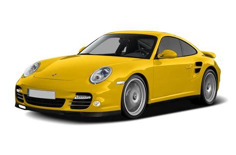 toyota car dealers alpha toyota car dealers and car deals html autos weblog