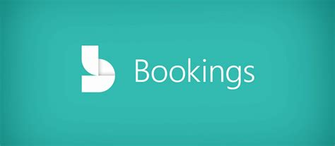 booking pictures microsoft bookings scheduling and booking app