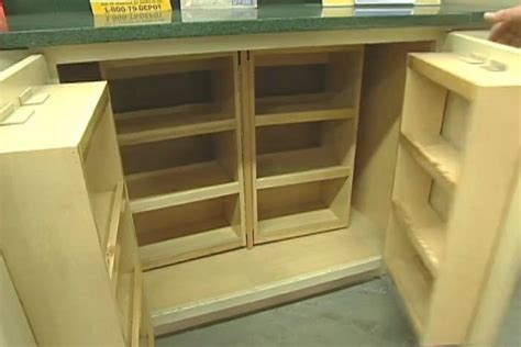 how to install kitchen cabinet knobs how to install kitchen cabinet knobs diy projects