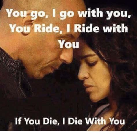 Go Die Meme - 25 best memes about die with you die with you memes