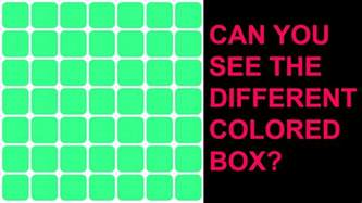 what colors can colorblind see if you only see one color you re color blind