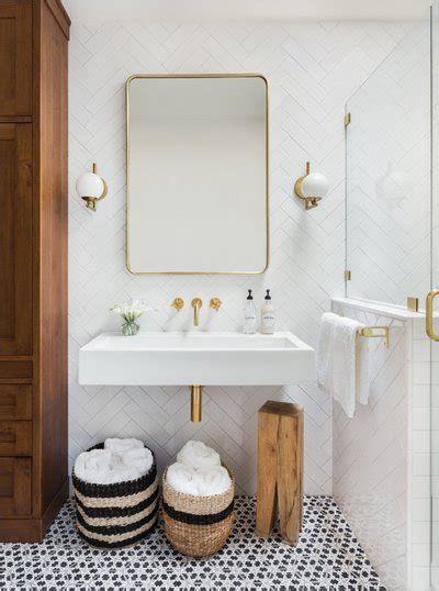how to choose bathroom lighting how to choose your bathroom vanity lighting