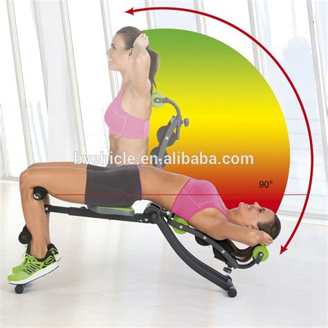 fitness swing wholesale swing maxx fitness abdominal trainer gym