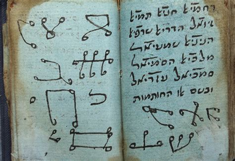 the bach manuscript ben book 16 books מורשת מכירות פומביות manuscript the book raziel hamal