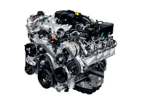 wallpaper engine obs 7 3 power stroke engine wallpaper 7 free engine image