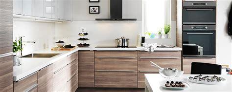 o do cocina c 243 mo renovar la cocina obras fotocasa es